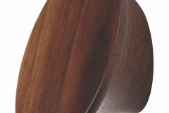 AshleyNorton-Wood-Angle-Knob-MN4403-032-WNL-copy