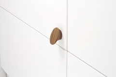 AshleyNorton-Wood-Angle-Knob-MN4403-copy
