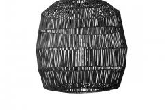 gl_ay-illuminate_Nama 5 Black Pendant_lr copy
