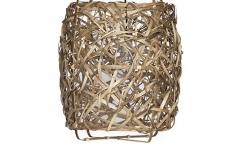 gl_ay-illuminate_z3-birds-nest-bamboo-natural-md_lr copy