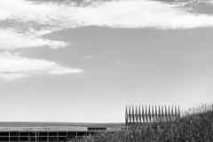 United States Air Force Academy, SOM, Studio@BalthazarKorab.com
