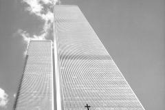 World Trade Center, Yamasaki, Studio@BalthazarKorab.com