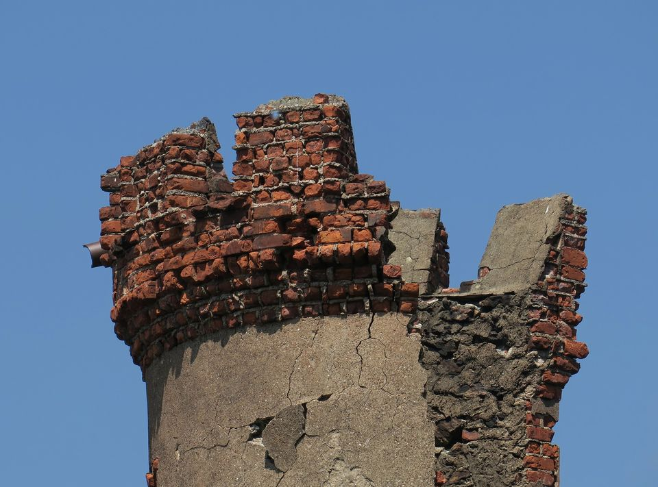 Bannerman-Castle-photo-by-Paul-Clemence-2-1