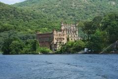 Bannerman-Castle-photo-by-Paul-Clemence-1