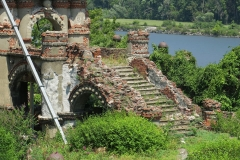 Bannerman-Castle-photo-by-Paul-Clemence-11