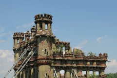 Bannerman-Castle-photo-by-Paul-Clemence-13