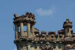 Bannerman-Castle-photo-by-Paul-Clemence-4