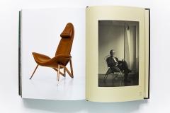 KPF_William-Pedersen_Gesture-and-Response_Chairs