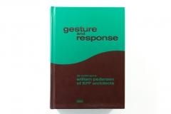 KPF_William-Pedersen_Gesture-and-Response_FC