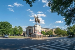 Monument-Jackson
