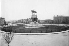 Monument-Lee-Vintage