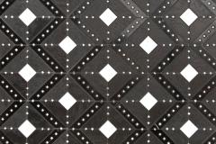 Beaton stone mosaic