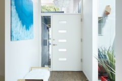 Brown & Kaufman Remodel, Klopf Architecture