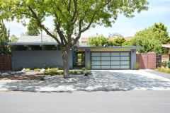 Brown & Kaufman Remodel, Klopf Architecture