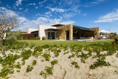 Ritz Carlton Reserve