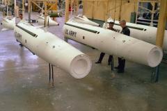 Douglas-Charlotte-Facility-Neg-DAC-12236-08-02-1963