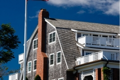 Chatham Bars Inn, Cape Cod
