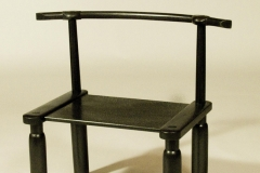 Michael-Puryear_Dan-Chair