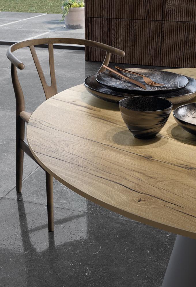 ABK_Materia_nordik-wood-gold_nordik-stone-black-lapp.-90x90_4-1_LR