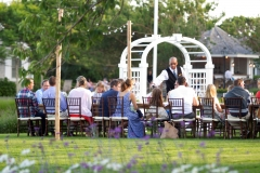 Chatham Bars Inn, Farm to Table