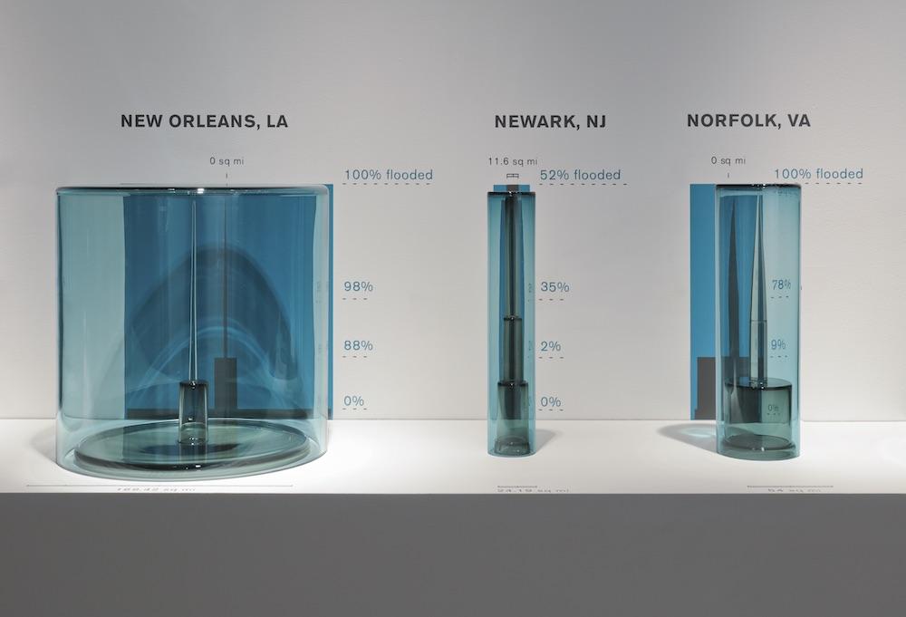 2018-HELLE-Viviano_Cities-Underwater_New-Orleans_Newark_Norfolk-photo-Cathy-Carver
