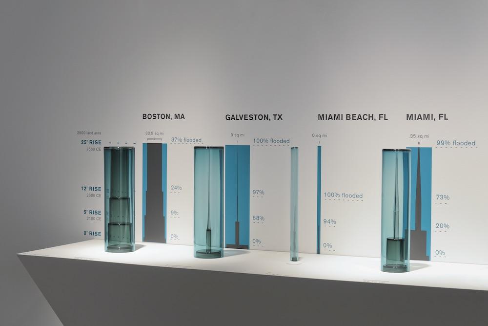 2018-HELLER_Viviano_Cities-Underwater_Boston_Galveston_Miami-Beach_Miami-photo-Cathy-Carver