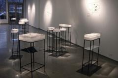 2014_HELLER_Viviano_MI_installation-view-2