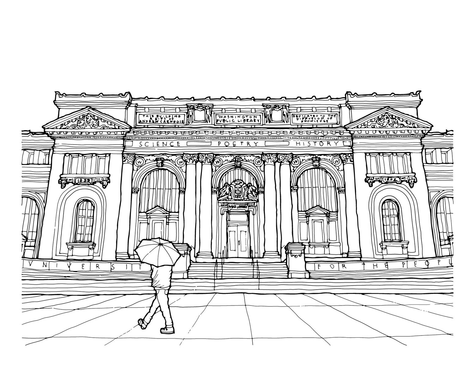 Carnegie-Library-01