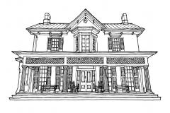 Frederick-Douglass-House-01