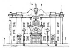 Howard-Theatre-01