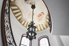 Douglas-Friedman_Mansion-Main-Stair-1