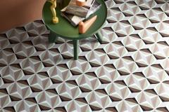 Ceramica-SantAgostino_FUN_Winter-02_detail_LR