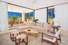 Ground-Floor-Living-Room-2-Casita-4-1
