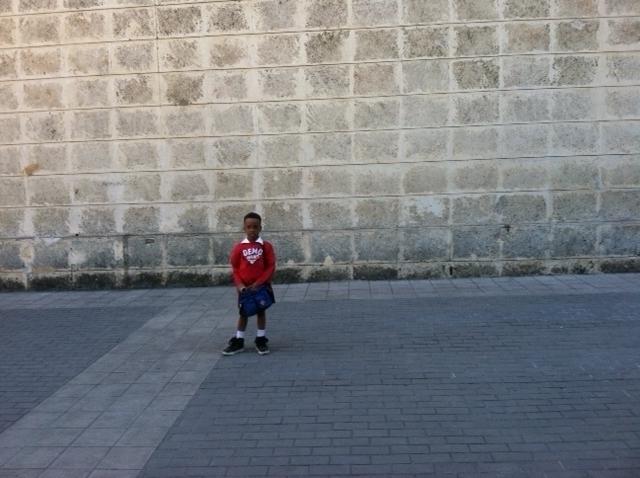 HavanaArtMuseum