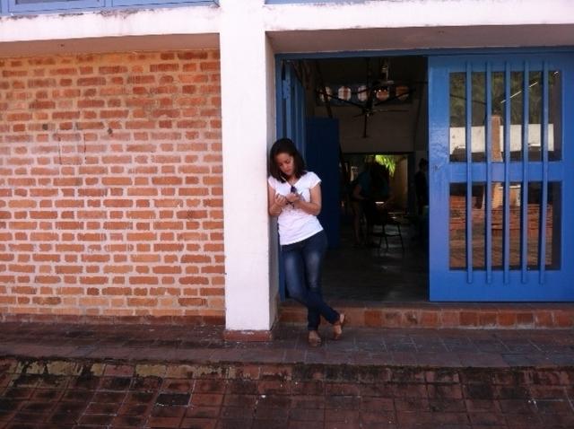Havana School of Art