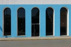 Cuiabá by Paul Clemence
