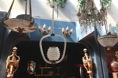 Paris Wholesalers' Warehouse for the Decorative Arts