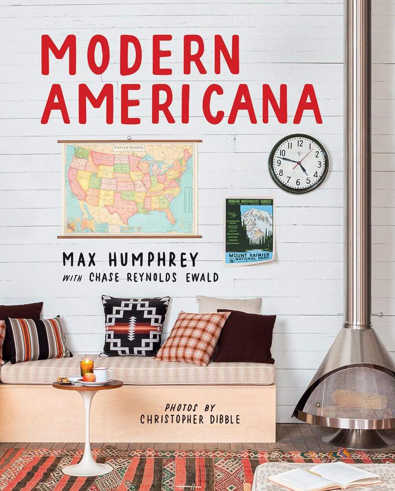 Modern-Americana-book