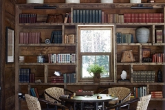 Taylor-River-Lodge-Table-Chairs
