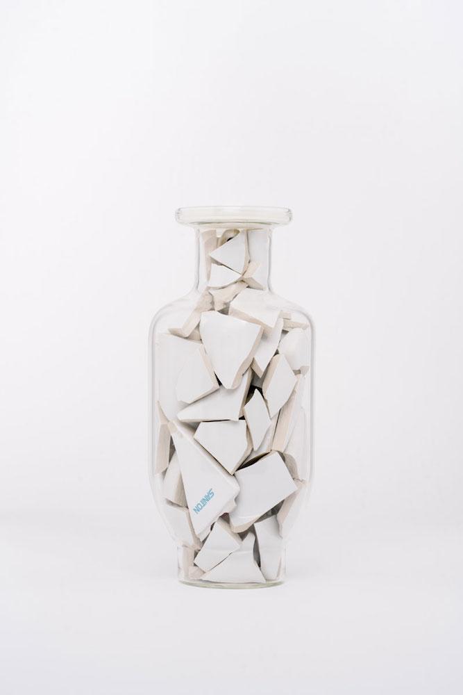 Hans-Tan-Vase-COVER-1