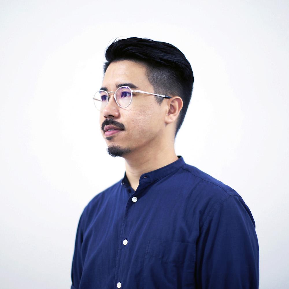 Michael-Leung-Hong-Kong