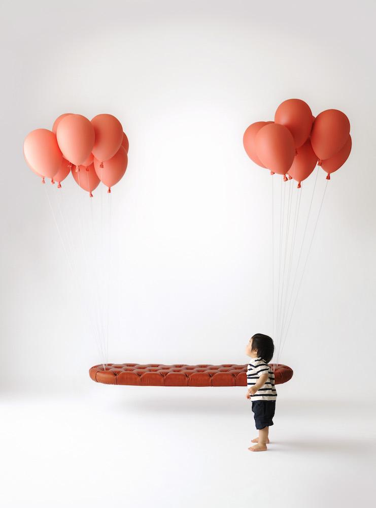 balloon-bench02