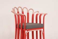Alvin-Tjitrowirjo-Malya-Chair-2