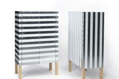 Michael-Leung-Silver-Cabinets