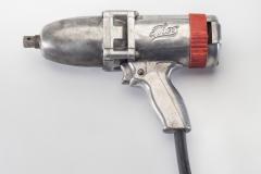 Bushnell-Drill
