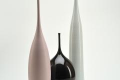 Cookpod-Teardrop-Bottles