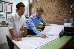 """""""Designed to Last: Blueprint for a Better Home"""""""
