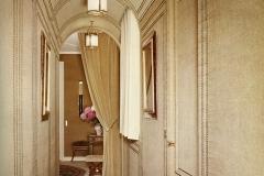 Dior and His Decorators by Maureen Footer (Vendome; Sept 2018); © Condé Nast Paris