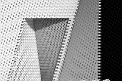 NADAAA: Nader Tehrani & Matthew Waxman: The Synthetic Code