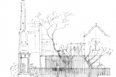 _Drawing for Landscape Architecture